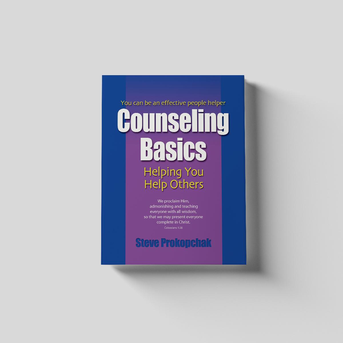 Counseling Basics