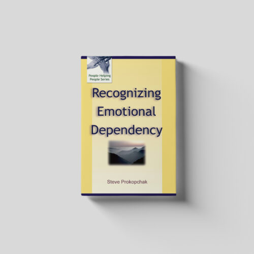 Recognizing Emotional Dependency