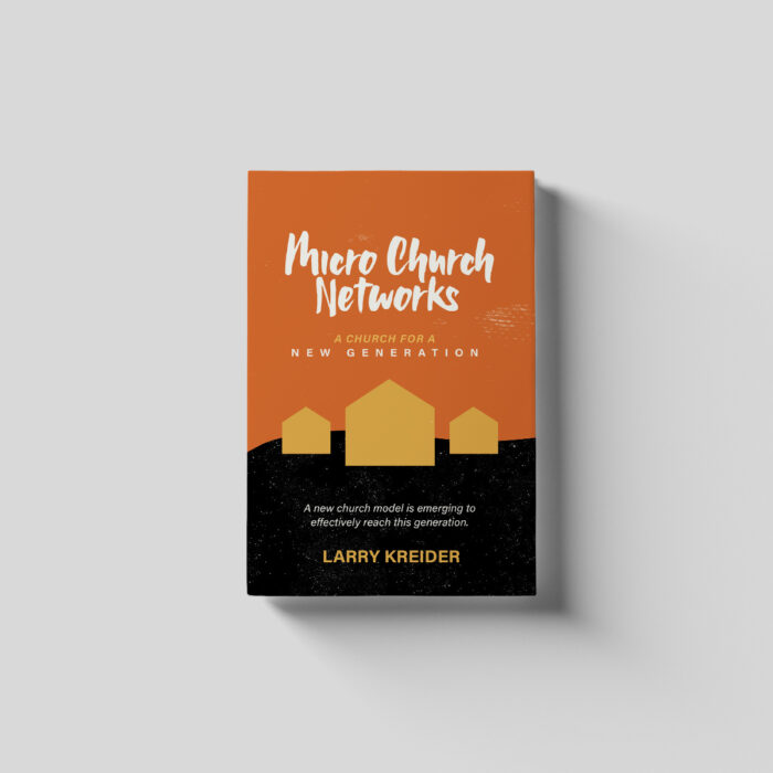 Micro Church Networks