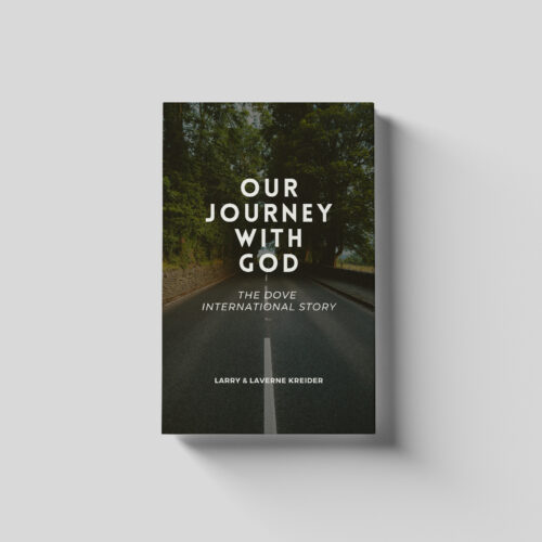 Our Journey with God
